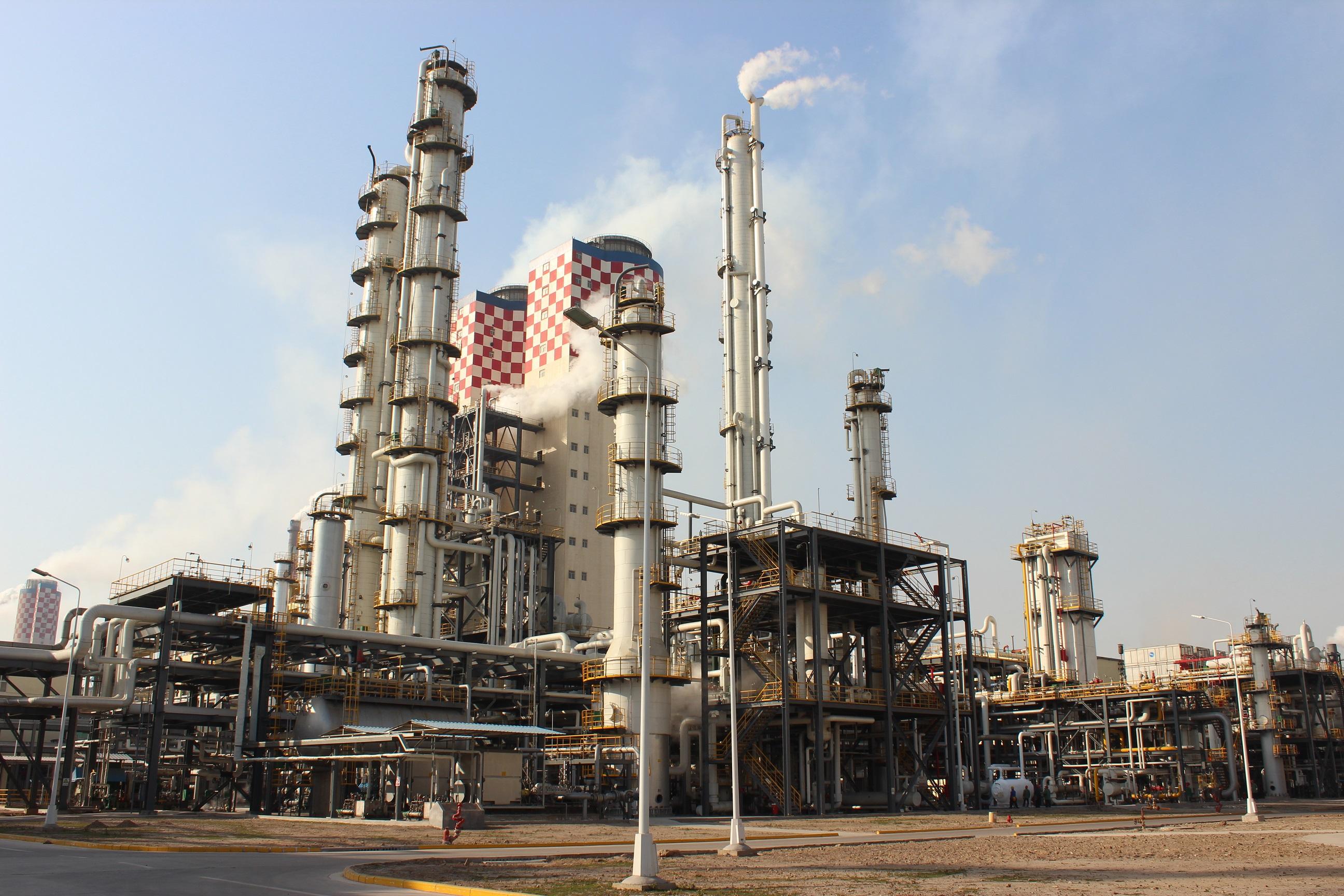 石油化工伟德国际|官网